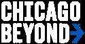 ChicagoBeyond_logo_W